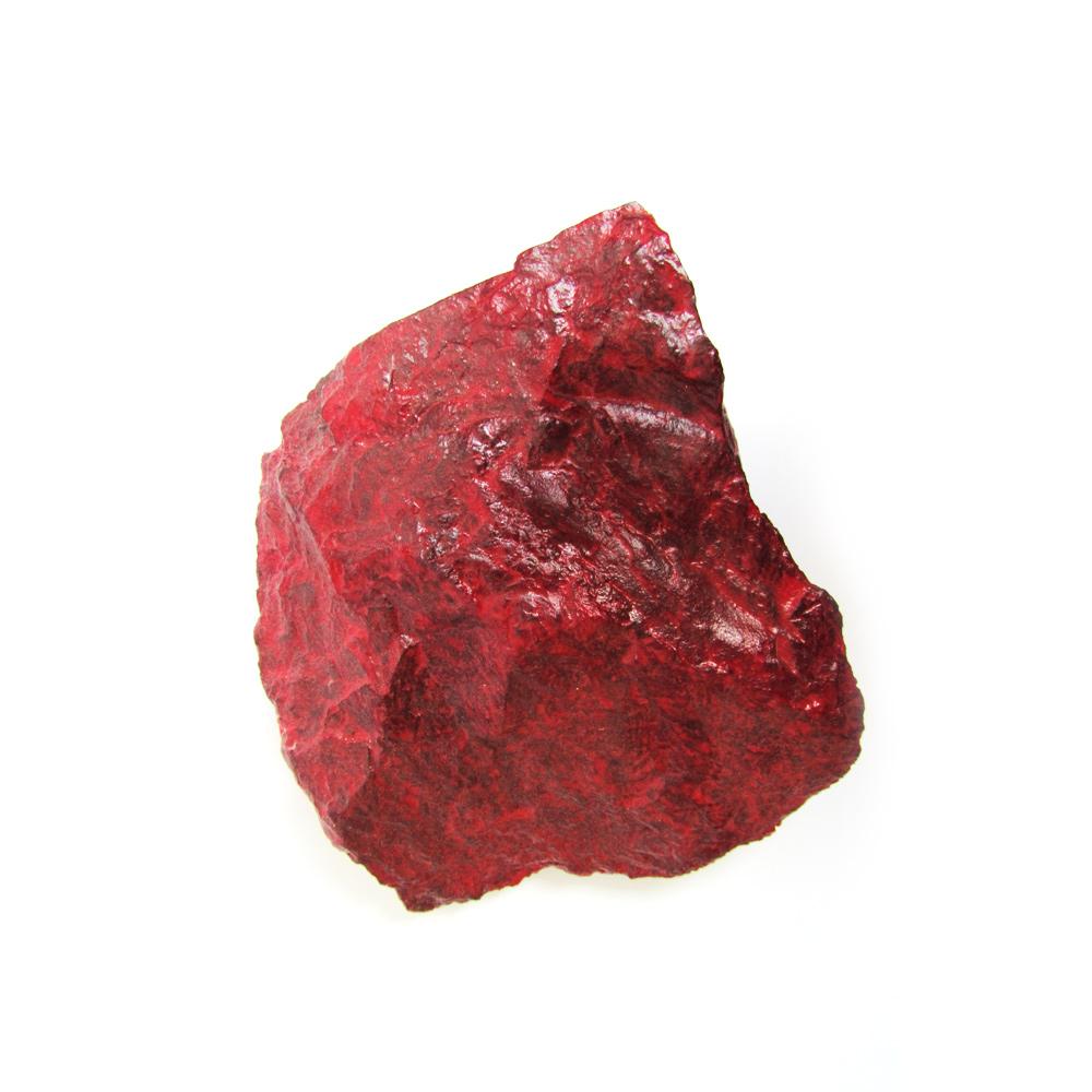 Meatstone